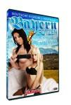 Bayernfotzen • Natalie Hot Porno • Eronite DVD Shop