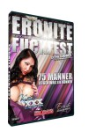 Das Eronite Fuckfest • Kim Triple X Porno • Eronite DVD Shop