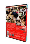 Deutsche Insel LESBOS • Eronite DVD Shop