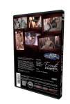 Dirty Disco Fuck • Public Porno • Eronite DVD Shop