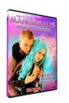 Mangamaus mag's dreckig • Manga Porno • Eronite DVD Shop