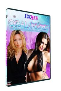 ORALapostel - Reale Amateur-Abenteuer • Eronite DVD Shop