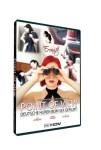 Point of View •Public Porno • Eronite DVD Shop