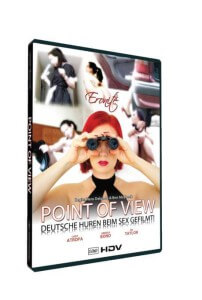 Point of View • Public Porno • Eronite DVD Shop