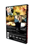 L'amour et la violence 6 • Rafael Santeria JezziCat Porno • Eronite DVD Shop