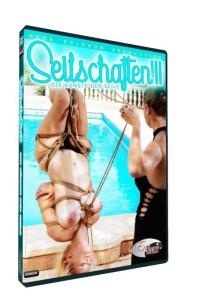 Seilschaften - Die Künste der Seile • Bondage Film • Eronite DVD Shop