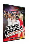 The Fuck of Germany • Laureen Pink Gangbang • Eronite DVD Shop