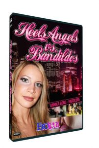 Heels Angels vs. Bandildos